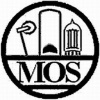 Old MOSweb Online! Logo
