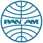 Pan Am 'Clipper Miami' Skin