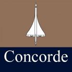 Concorde for FS2004