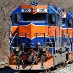Maryland Midland RR Pack