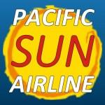 BN2 Pacific Sun Skin