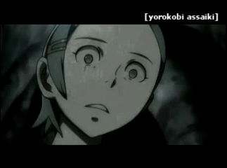 Eureka 7 Reloaded