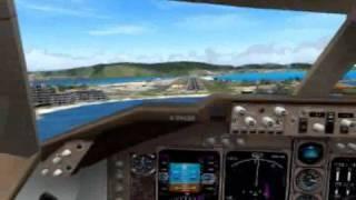 St. Maarten Ad-Venture